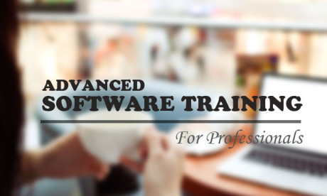 softwaretraining1