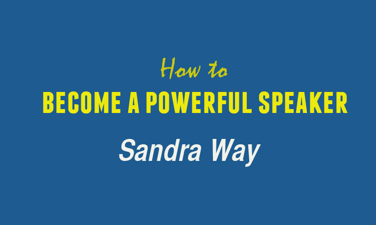 speaking11